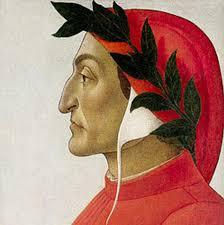 Dante Alighieri Amsterdam - Italiaanse taal en cultuur in Amsterdam